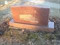 Image for Truck Driver - Walter Hagger - Allegan County, Michigan