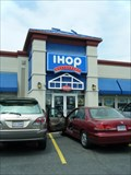 Image for IHOP, Route 610, Stafford, VA