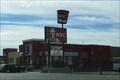 Image for KFC - White Sands Blvd - Alamogordo, NM