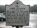 Image for Camp Jackson (W-5)