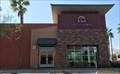 Image for Taco Bell - Charleston - Las Vegas, NV