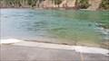 Image for Roosevelt Park Boat Ramp - Troy, MT