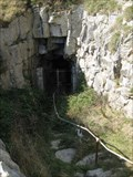 Image for Tilly Whim Caves - Durlston Head, Swanage, Dorset, UK
