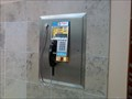 Image for Superstition Springs Mall Payphone - Mesa, Arizona