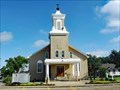 Image for St. Martin - Tours, TX