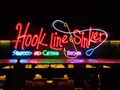 Image for Hook Line & Sinker - Dallas, TX