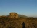 Image for Castelo de Vila Verde dos Francos - Alenquer, Portugal