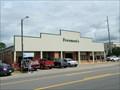 Image for International Farm Implement Dealership - Foley Downtown Historic District - Foley, Al.