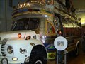 Image for The MOC Children's Museum Bus