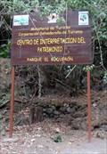 Image for El Boqueron National Park  -  San Salvador, El Salvador