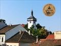 Image for No. 177, Roudnice nad Labem - Hlaska, CZ