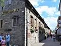 Image for Kytelers Inn - Kilkenny, County Kilkenny, Ireland.
