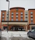 Image for Quality Inn & Suites - Lévis, Québec