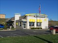 Image for McDonald's #28582 - Interstate 70, Exit 10 - Triadelphia, West Virginia