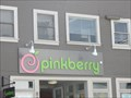 Image for Pinkberry - Monterey, CA