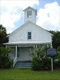 Image for City Point Community Church - Cocoa, FL