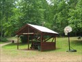 Image for Rose Creek Campground & Cabins - Frankin, NC