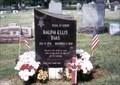 Image for Ralph E. Dias-Leetonia, OH