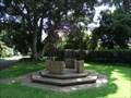 Image for Gazebo in Botanic Garden - Adelaide - SA - Australia