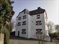 Image for Burghaus - Koblenz-Rübenach, RP, Germany