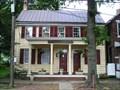 Image for 28-30 Tanner Street - Haddonfield Historic District - Haddonfield, NJ