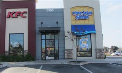 KFC - Twin Cities - Galt, CA - Kentucky Fried Chicken/KFC
