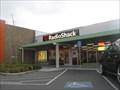 Image for Radio Shack - Sunnyvale Saratoga Rd - Sunnyvale, CA