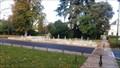Image for Fontaine Tonnellé - Saint-Cyr sur Loire, Centre