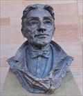 Image for Sir John Barbirolli – Manchester UK