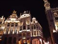 Image for Grand Place - Brussels, Belgium