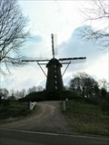 Image for De Houthuizermolen, Lottum, Netherlands