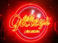 Image for Gilley's Neon - Las Vegas, NV