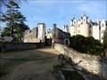 Image for Chateau de Montreuil Bellay, France