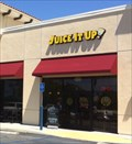 Image for Juice it Up! - Highway 79 - Temecula, CA