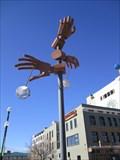 Image for Walk the Dog by Jared Brown - Salt Lake City Utah