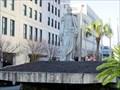 Image for Simon Bolivar Monument - New Orleans, LA
