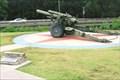 Image for Veterans Memorial, Fulton, MO