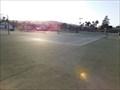 Image for Mission Basilica Tennis Facility - San Juan Capistrano, CA