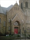 Image for First English Lutheran Church