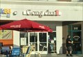 Image for Gong Cha - Fremont, CA