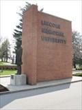 Image for Lincoln Memorial University, Harrogate, TN