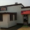 Image for Leo's BBQ Factory - Oklahoma City, OK