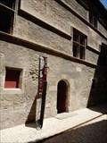 Image for Hotel de Sade Saint Remy de Provence, France