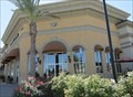 Image for Starbucks - Sand Creek   - Brentwood, CA