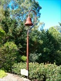 Image for El Camino Real Bell - Rancho Santa Fe, CA #2