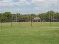 Image for Domtar Park - Kingsport, TN