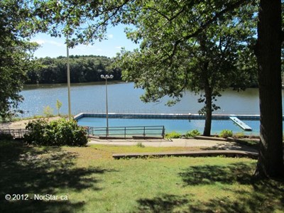 Rosemary pool needham ma usa public swimming pools - Best public swimming pools in massachusetts ...