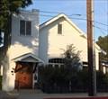 Image for Mennonite Pilgrim Church - Orange, CA