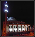 Image for Yavuz Sultan Selim Cami - Aydin, Turkey