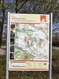 Image for Traumpfad - Vulkanpfad - Ettringen, RP, Germany